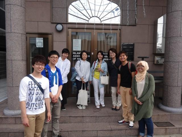 150625愛知大学 (5)