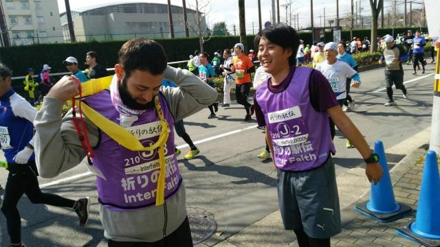 160221マラソン (2)