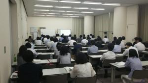 20170523社会科教師 (5)