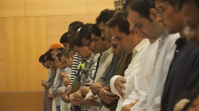 Eid01