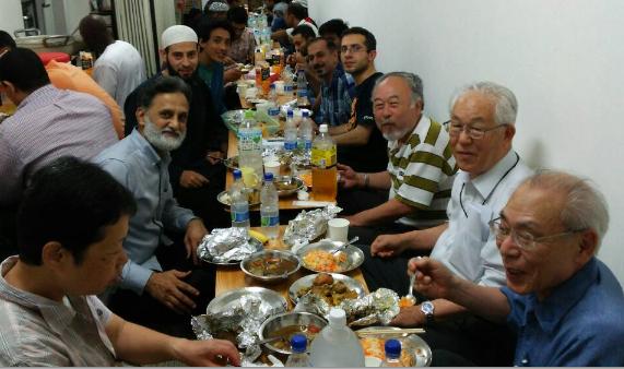 Iftar150702(2)