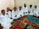 Imamの写真 (11)