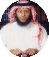 tawfik-as-sayegh